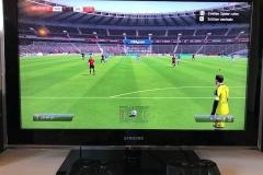 PS3-TV